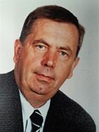 <b>Richard Lienshöft</b> - lienshor